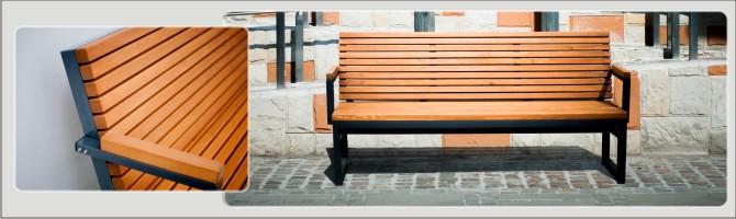 المقاعد
